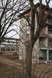 Laxou-Lycee-St-Joseph-Demolition-4-11