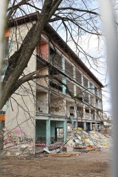Laxou-Lycee-St-Joseph-Demolition-4-12