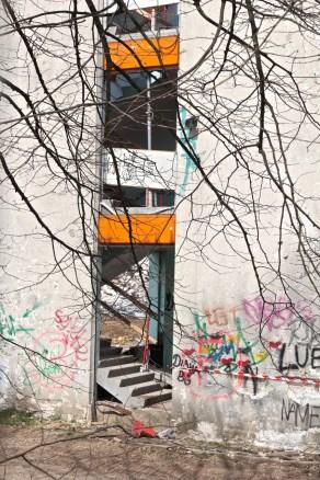 Laxou-Lycee-St-Joseph-Demolition-4-14