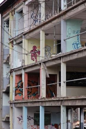 Laxou-Lycee-St-Joseph-Demolition-4-17
