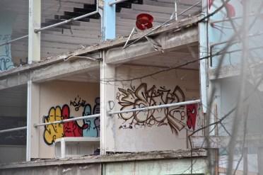 Laxou-Lycee-St-Joseph-Demolition-4-18