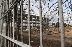 Laxou-Lycee-St-Joseph-Demolition-4-22
