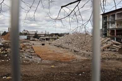 Laxou-Lycee-St-Joseph-Demolition-4-24