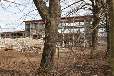 Laxou-Lycee-St-Joseph-Demolition-4-26