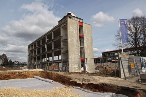 Laxou-Lycee-St-Joseph-Demolition-4-29