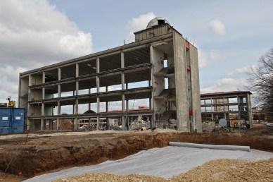 Laxou-Lycee-St-Joseph-Demolition-4-31