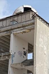 Laxou-Lycee-St-Joseph-Demolition-4-34