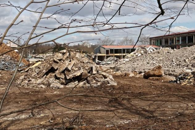 Laxou-Lycee-St-Joseph-Demolition-4-38