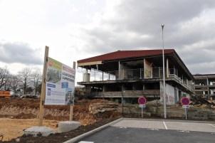 Laxou-Lycee-St-Joseph-Demolition-4-41