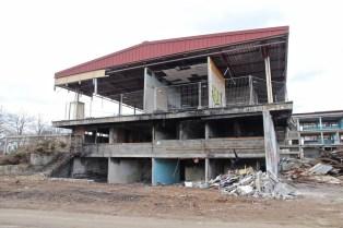 Laxou-Lycee-St-Joseph-Demolition-4-43