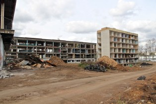 Laxou-Lycee-St-Joseph-Demolition-4-44