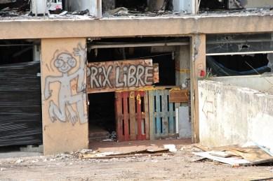 Laxou-Lycee-St-Joseph-Demolition-4-55
