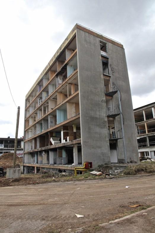 Laxou-Lycee-St-Joseph-Demolition-4-56