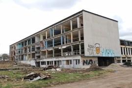Laxou-Lycee-St-Joseph-Demolition-4-63