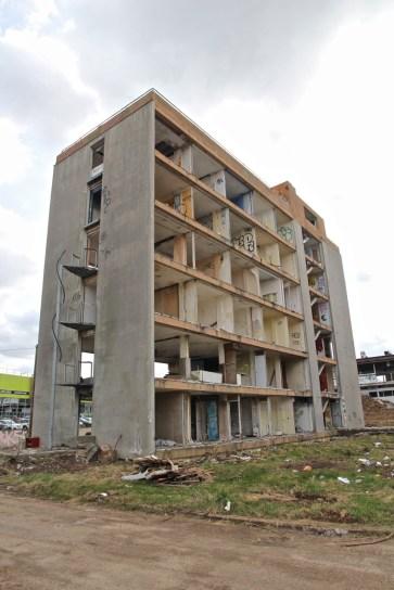 Laxou-Lycee-St-Joseph-Demolition-4-64
