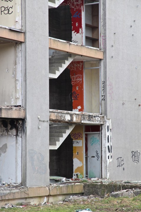 Laxou-Lycee-St-Joseph-Demolition-4-69