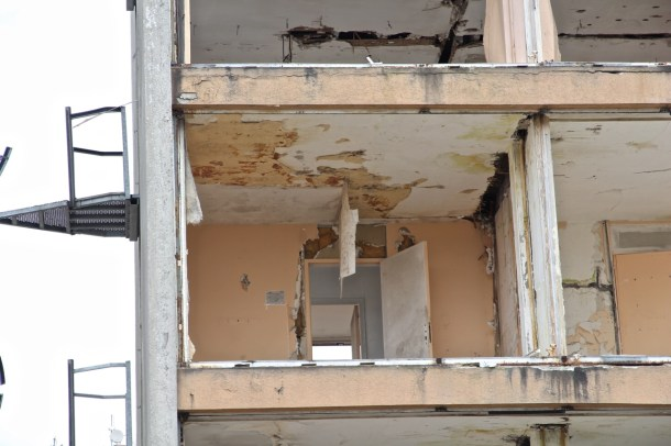 Laxou-Lycee-St-Joseph-Demolition-4-70