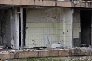 Laxou-Lycee-St-Joseph-Demolition-4-71