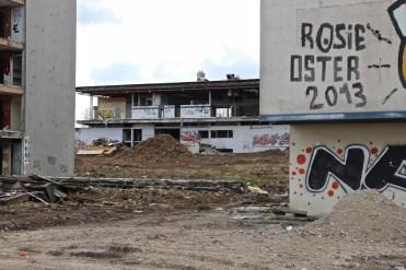 Laxou-Lycee-St-Joseph-Demolition-4-76