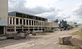 Laxou-Lycee-St-Joseph-Demolition-4-78