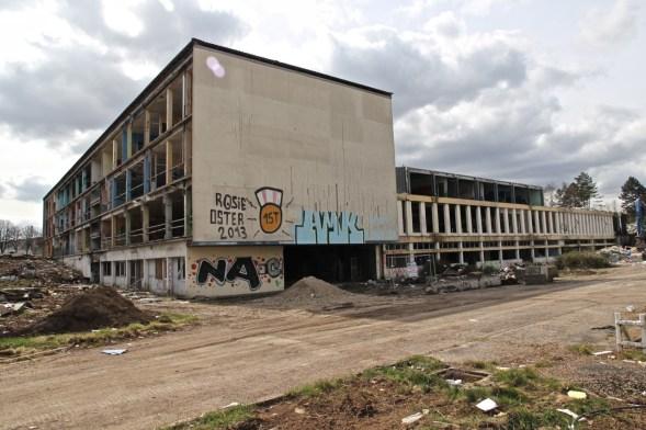 Laxou-Lycee-St-Joseph-Demolition-4-79