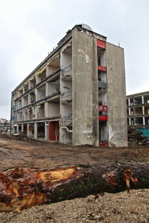 Lycee-St-Joseph-Demolition-2 - 04