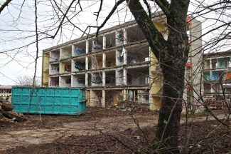 Lycee-St-Joseph-Demolition-2 - 06