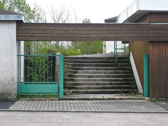 Messein-Les-Milleries-001