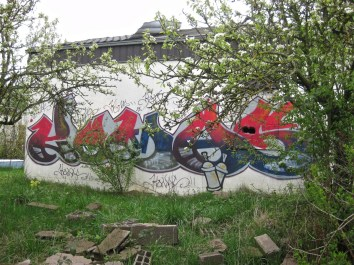 Messein-Les-Milleries-047