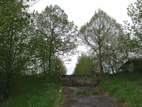 Messein-Les-Milleries-055