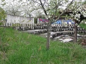 Messein-Les-Milleries-071