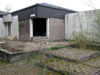 Messein-Les-Milleries-089