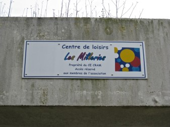 Messein-Les-Milleries-091
