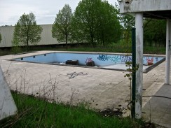 Messein-Les-Milleries-105