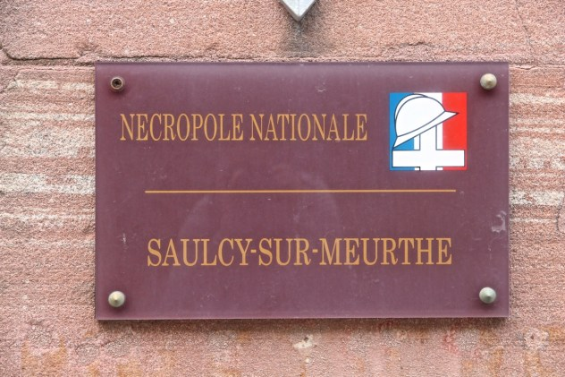 Saulcy-necropole-nationale-04