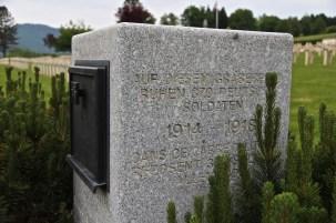 Saulcy-necropole-nationale-30