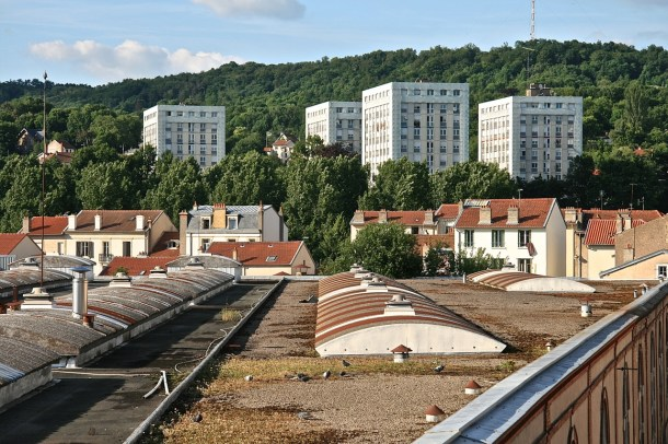 Nancy-Viaduc-Louis-Marin-18