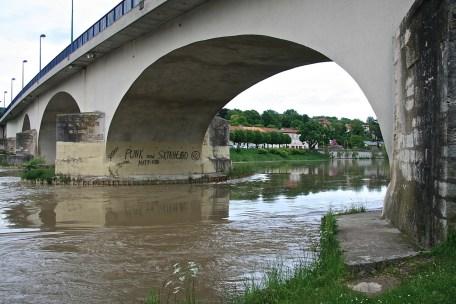 Nancy-Vieux-Pont-de-Pierre-12