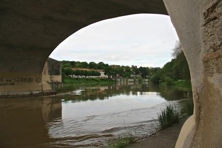 Nancy-Vieux-Pont-de-Pierre-13