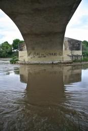 Nancy-Vieux-Pont-de-Pierre-14