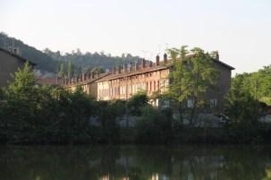 Frouard-Pont-Ferroviaire-et-Ecluse-04