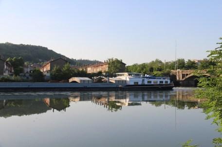 Frouard-Pont-Ferroviaire-et-Ecluse-11