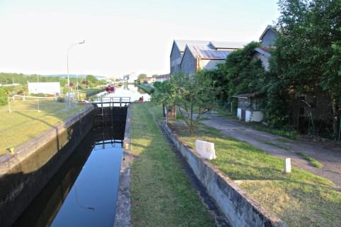 Frouard-Pont-Ferroviaire-et-Ecluse-26