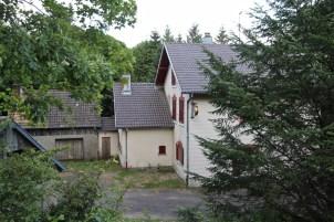 Guebwiller-Lac-de-la-Lauch-03