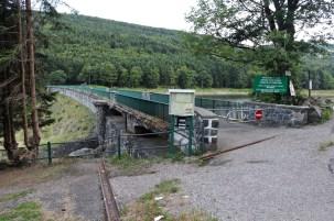Guebwiller-Lac-de-la-Lauch-04