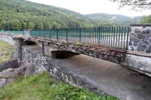Guebwiller-Lac-de-la-Lauch-06