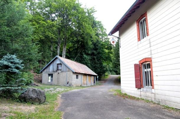 Guebwiller-Lac-de-la-Lauch-09