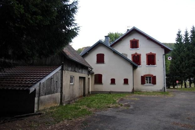 Guebwiller-Lac-de-la-Lauch-10