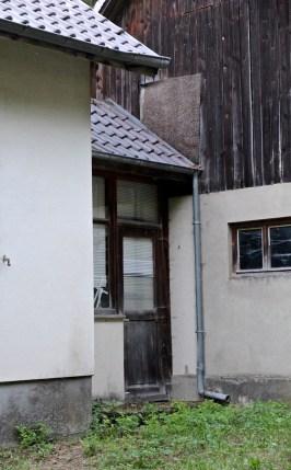 Guebwiller-Lac-de-la-Lauch-18