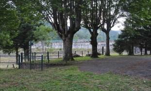 Guebwiller-Lac-de-la-Lauch-19